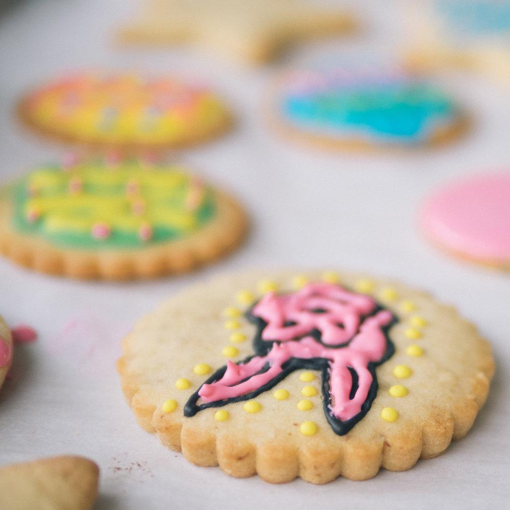 rhek-x-cadeaux-bakery-31.jpg