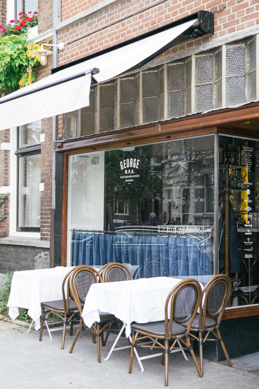 acornmag-amsterdam-George-1.jpg