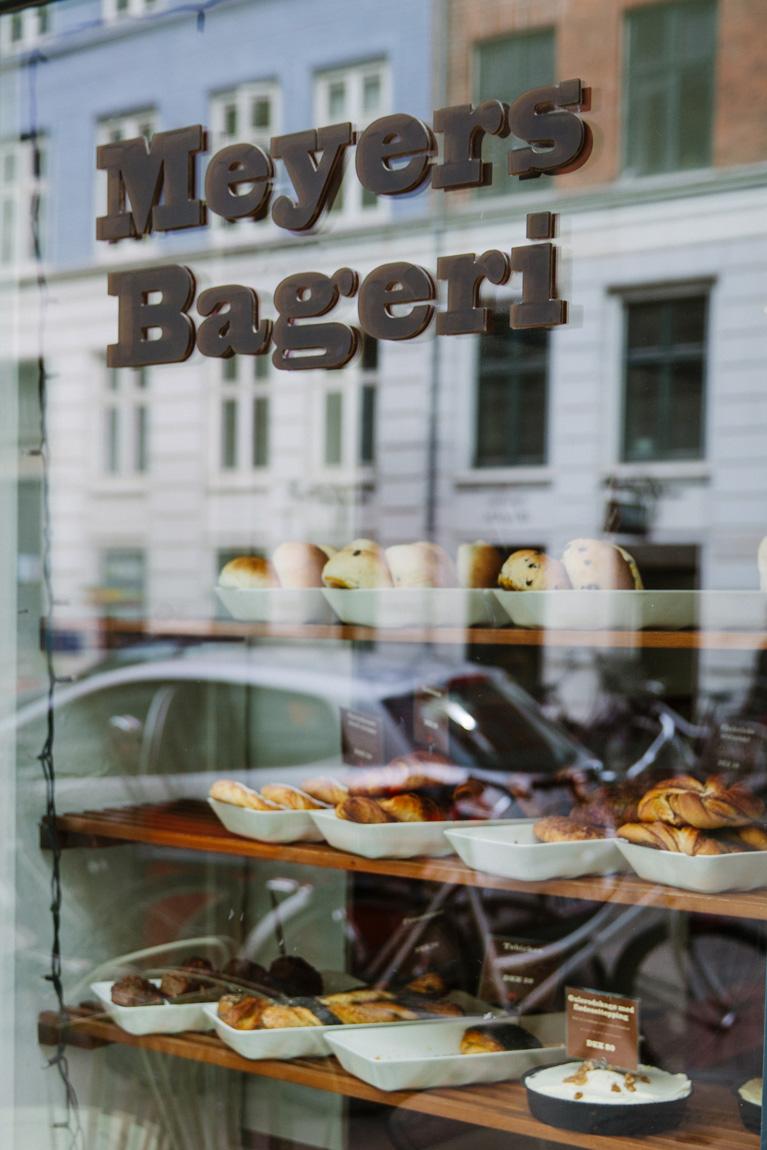 meyers-bakeri.jpg