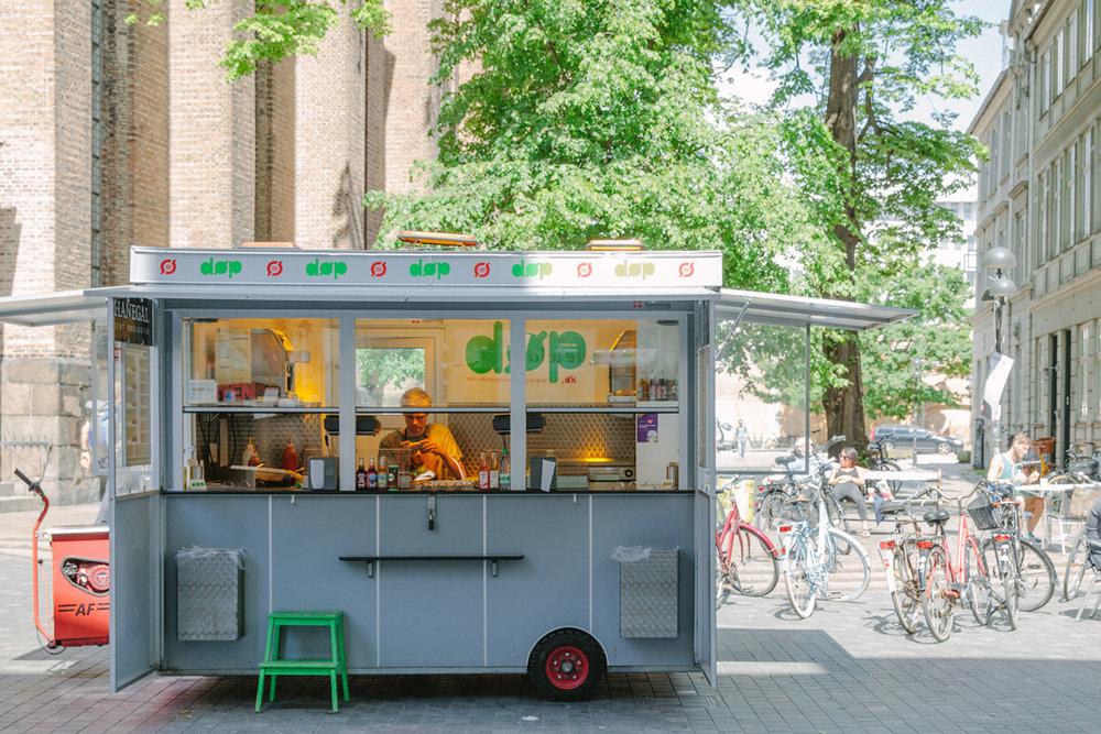 dop-hotdog-stand.jpg