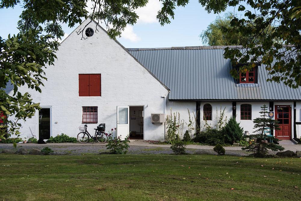 Hallegaard-Farm.jpg