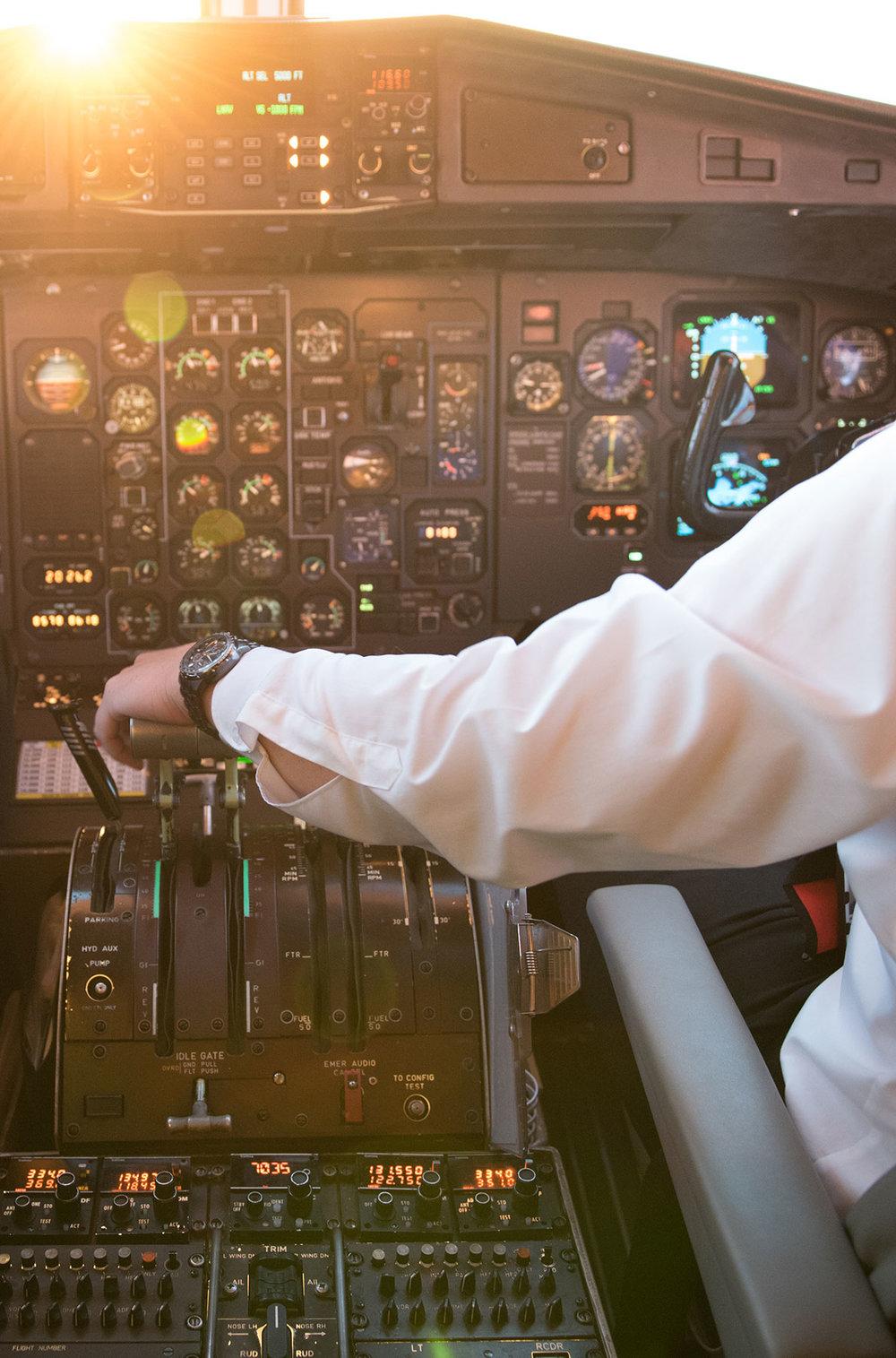 DAT-Pilot.jpg