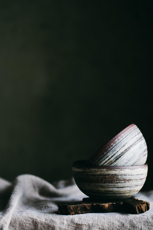 sophia-kim-clay-art-11.jpg