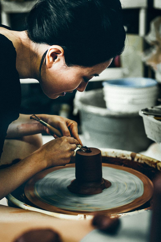 sophia-kim-clay-art-portrait1.jpg