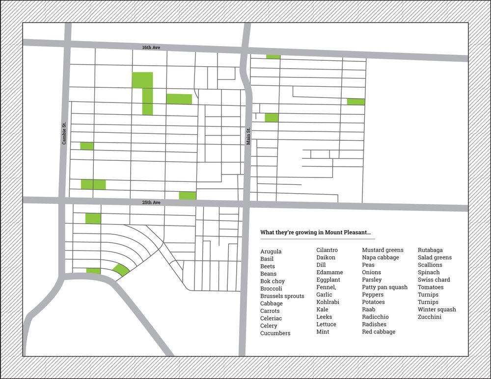 citybeet_map2.jpg