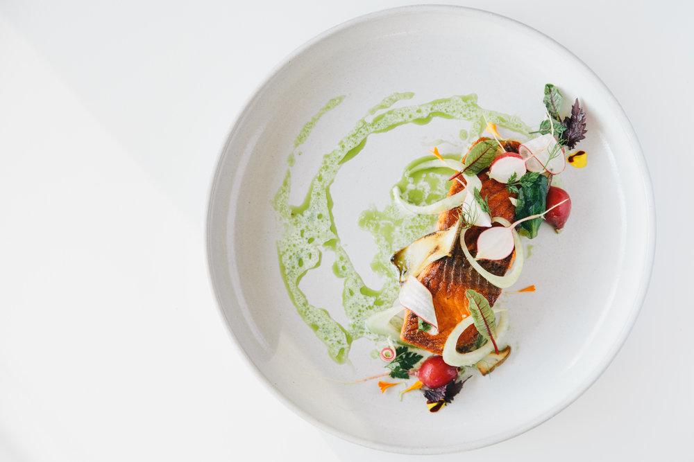 vancouver-special-chef-juno-5.jpg