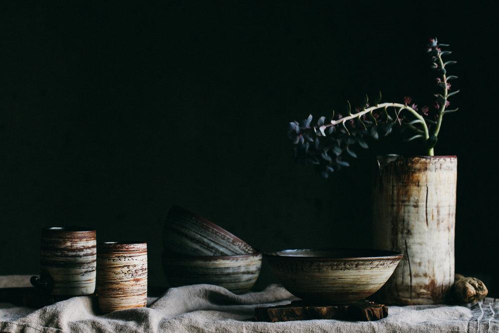 sophia-kim-clay-art-21.jpg