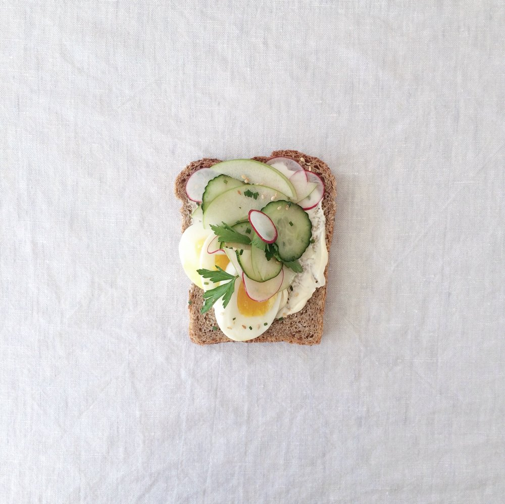 @verdenius-toast-has-egg-mayonaise-radish-and-fresh-parsley.jpg