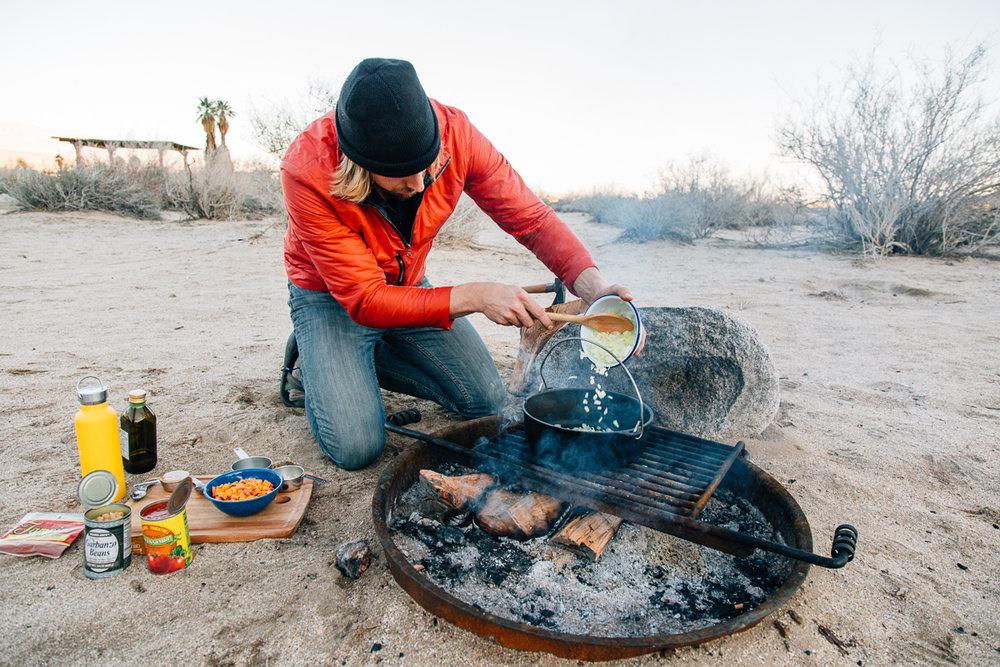 campfire-cooking-copy.jpg