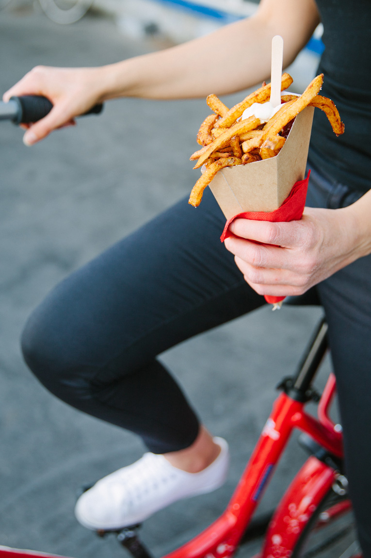 copper-and-wheat-duck-fat-fries