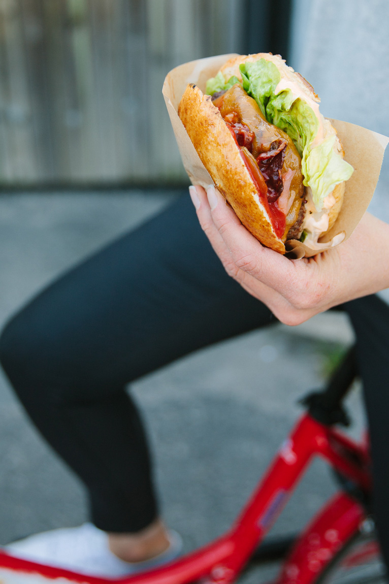 fat-burger.jpg