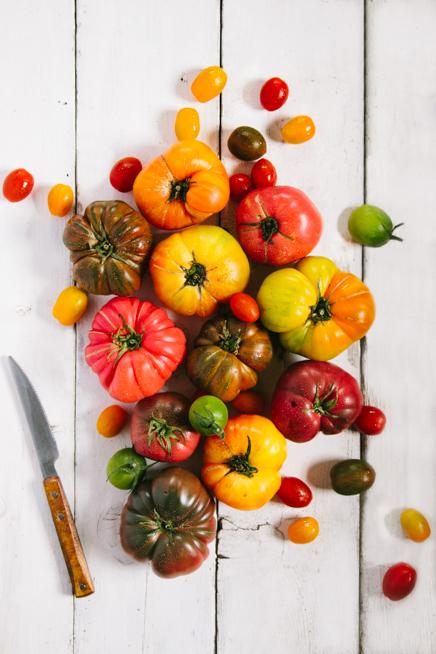 summer-recipes-web-14.jpg