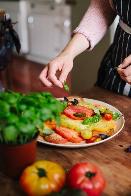 summer-recipes-web-18.jpg