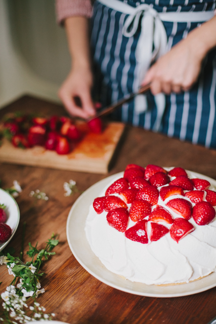 summer-recipes-web-6.jpg