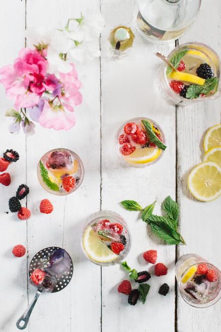 summer-recipes-web-30.jpg