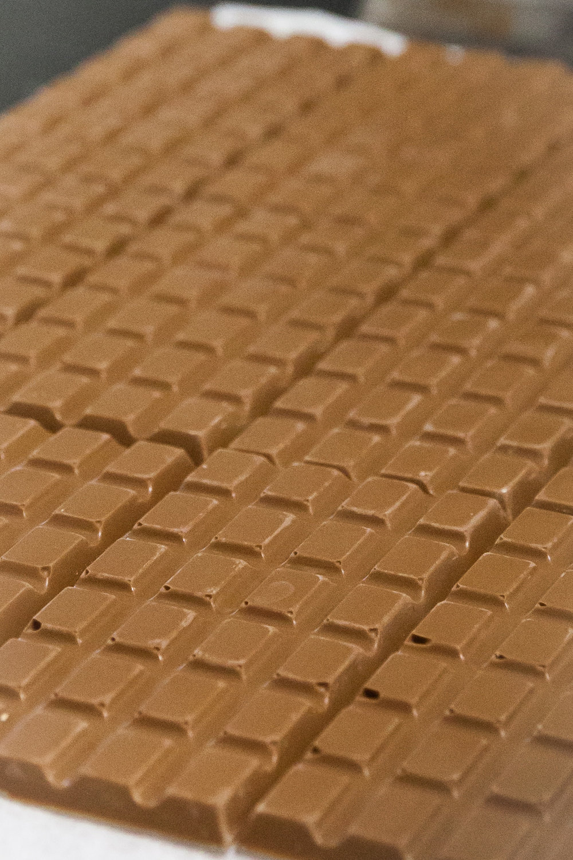 omnom-chocolates-4.jpg