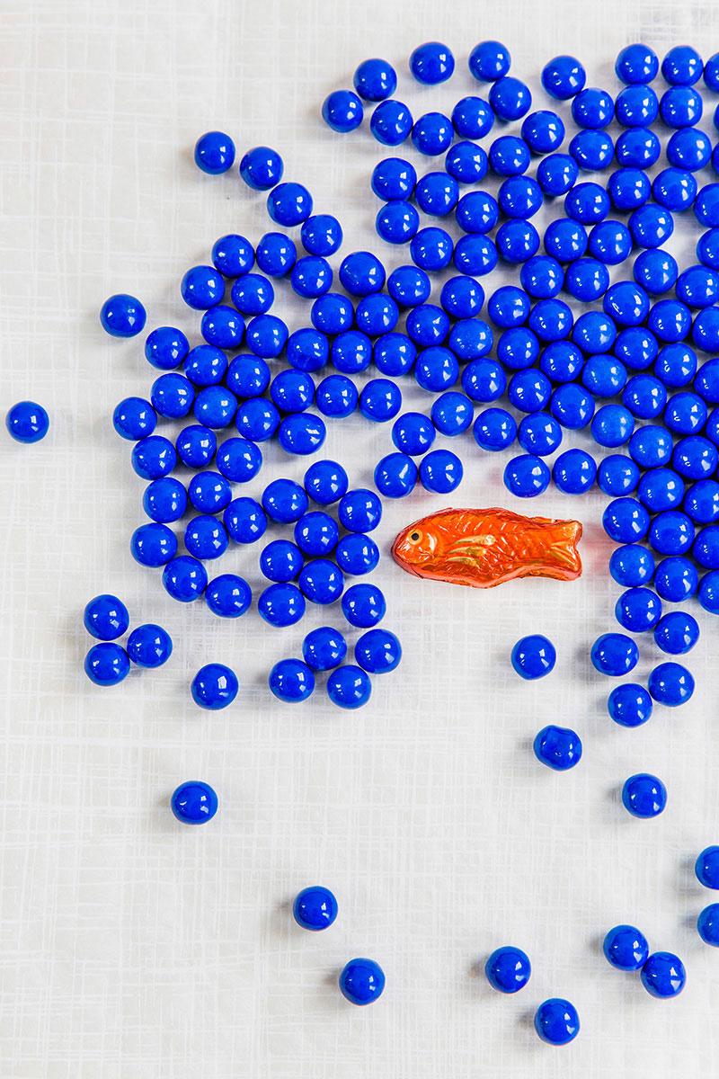 SF-blue-1-1.jpg