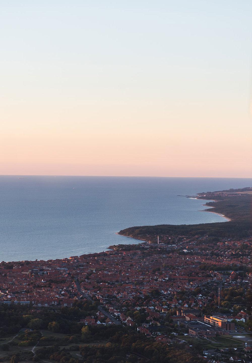Sunset-over-Bornholm.jpg