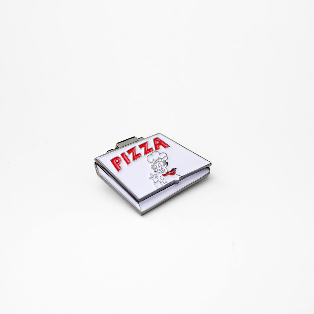 pizza-pin-closed.jpg