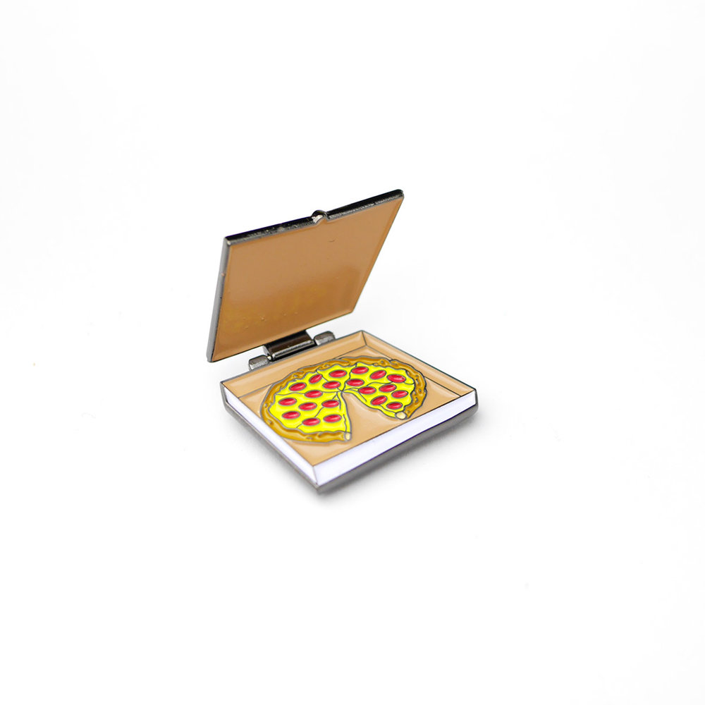pizza-pin-open.jpg