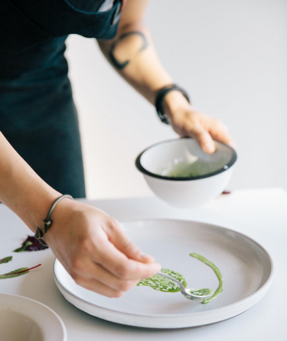vancouver-special-chef-juno-2.jpg