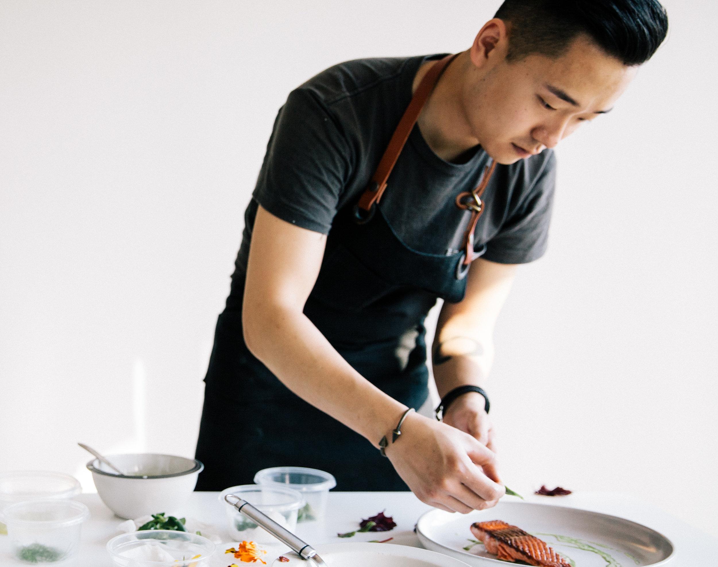 vancouver special- chef juno-3