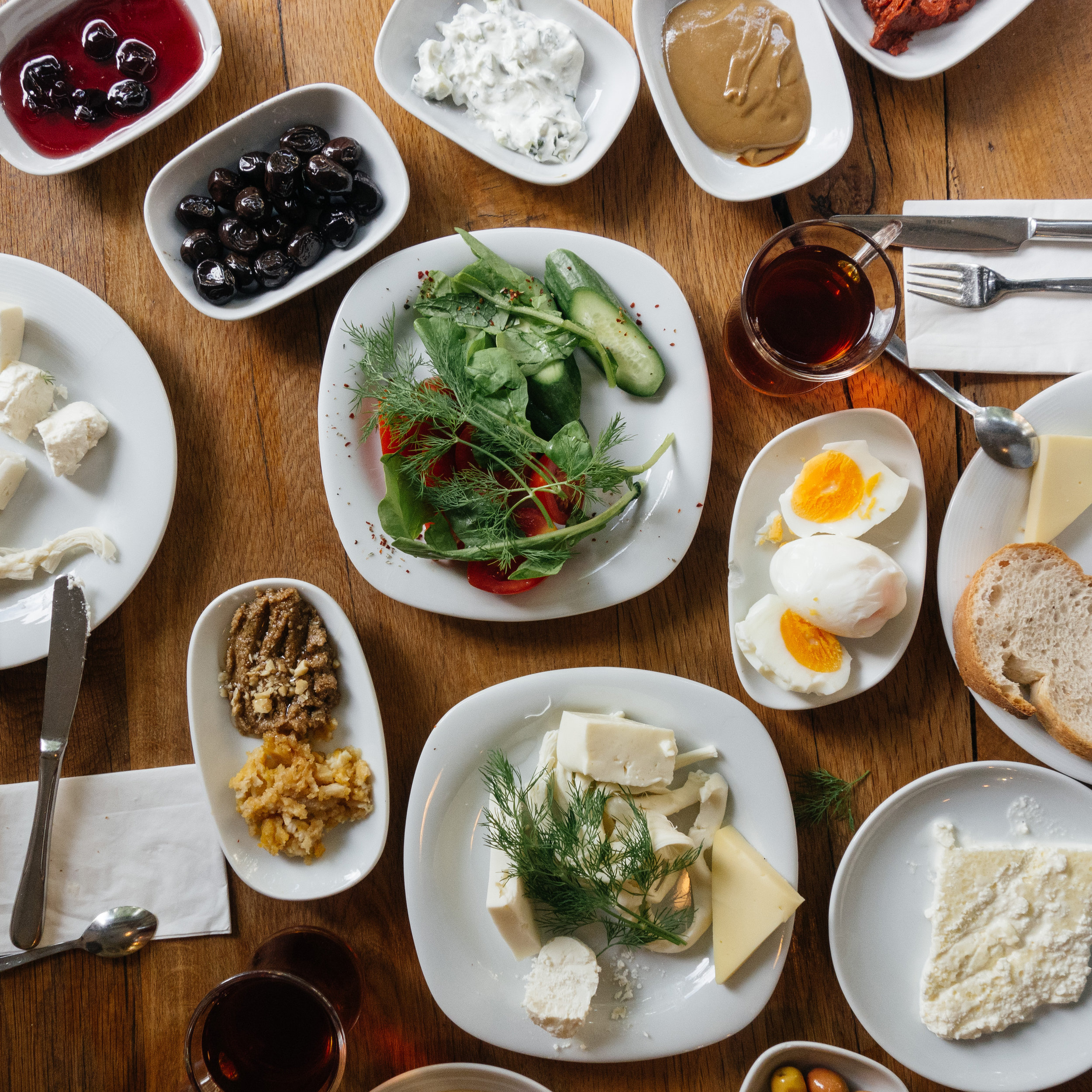Turkish Breakfast_1