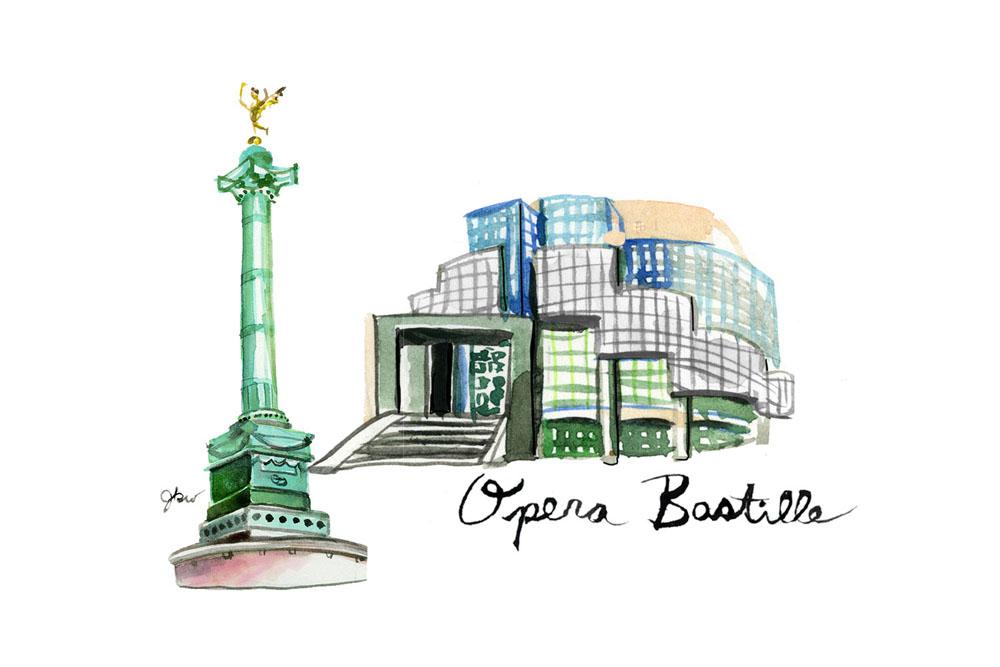 2 opera bastille_jessie kanelos Weiner.jpg