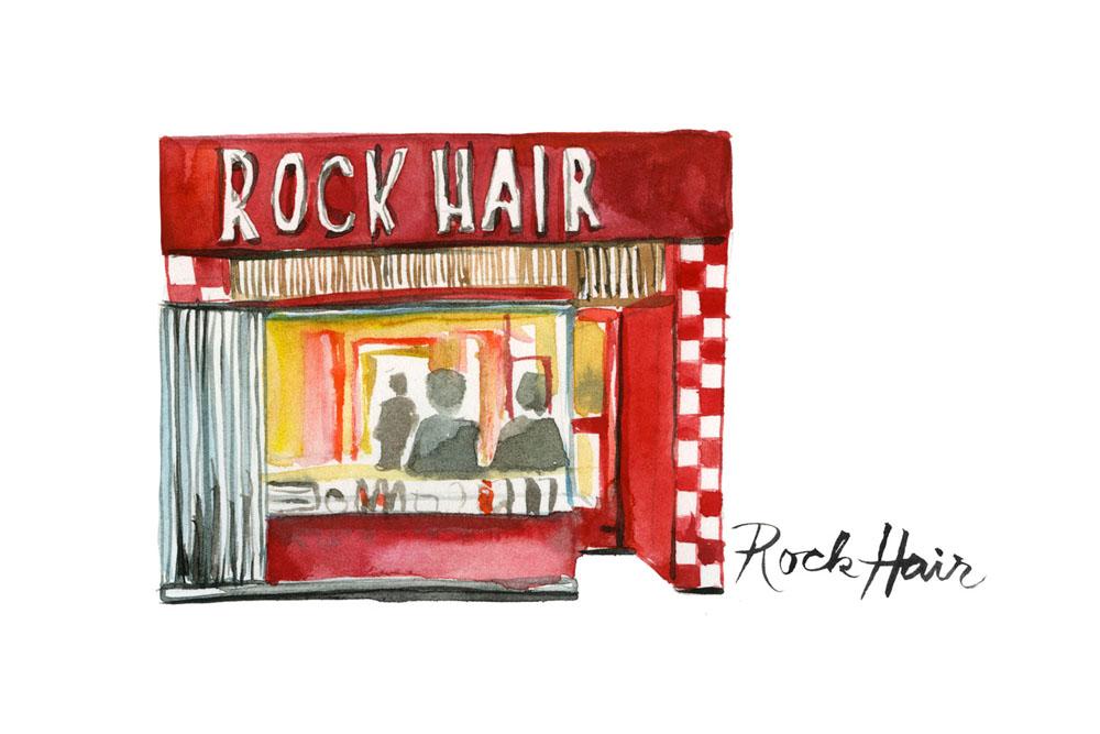 3 Rock Hair_Jessie Kanelos Weiner.jpg