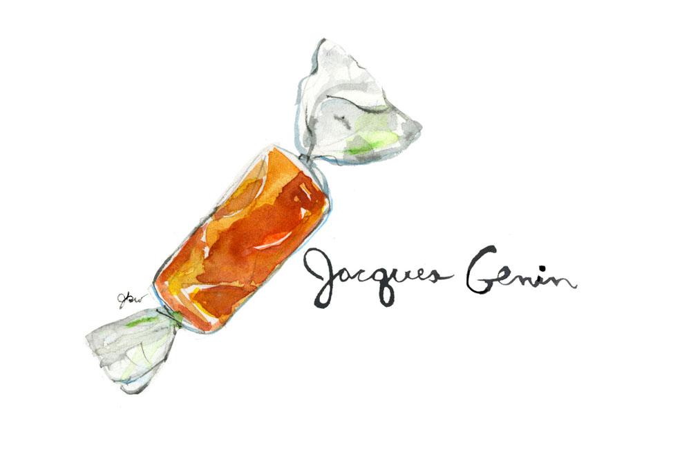 6 Jacques Genin_Jessie Kanelos Weiner.jpg