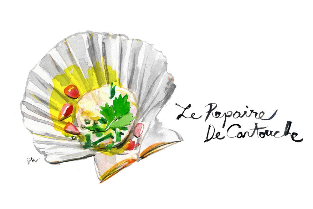 9 Le Repaire de Cartouche_Jessie Kanelos Weiner.jpg