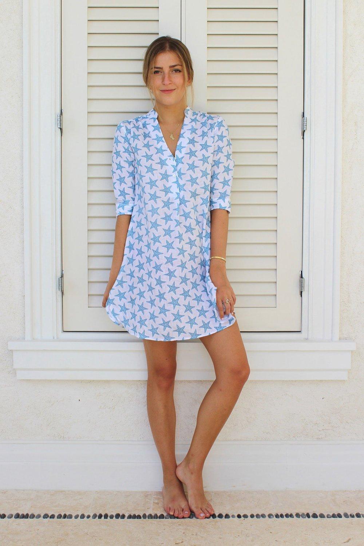 6dbfb489b9 womens-linen-dress-seastar-blue-anna_2048x.jpg