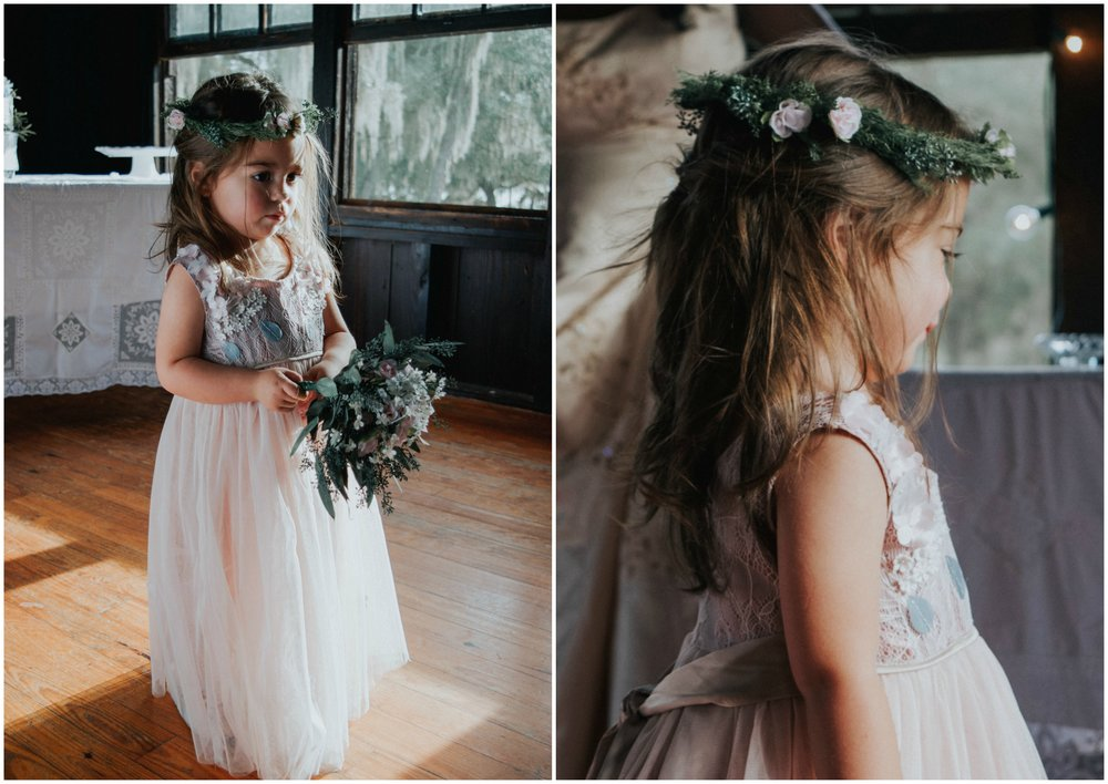 kiara-jon-etayo-wedding-flower-girl.jpg