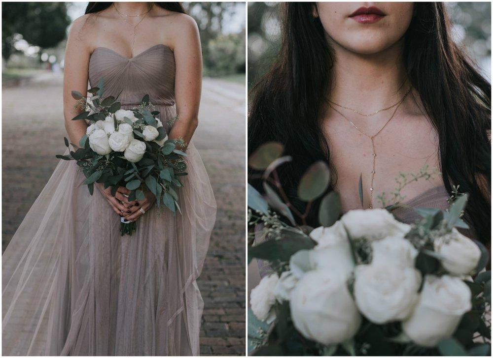 quinne-quinton-hampton-wedding-bridal-style.jpg