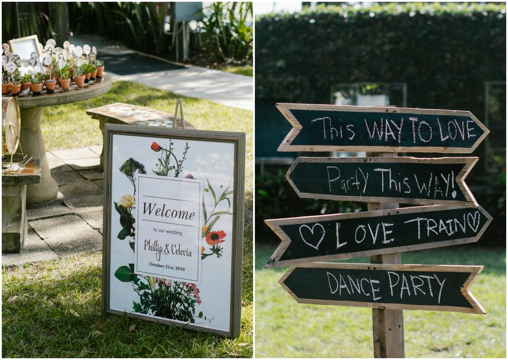cici-phil-the-acre-wedding-welcome-signs.jpg