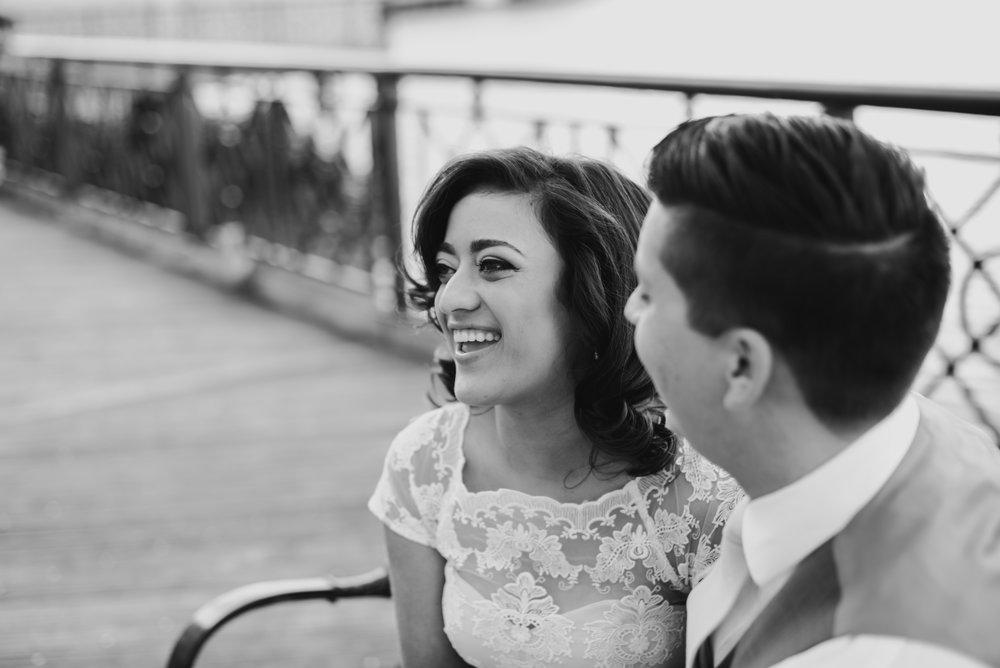 orlando-wedding-photography-disneys-boardwalk-engagement-session-19.jpg