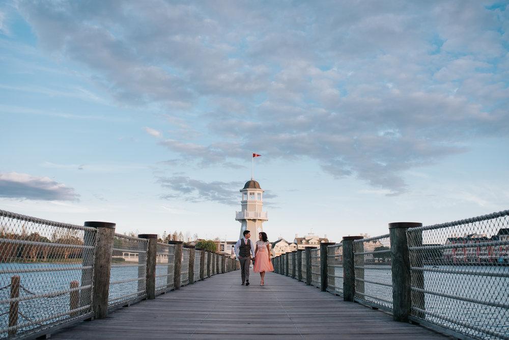orlando-wedding-photography-disneys-boardwalk-engagement-session-22.jpg