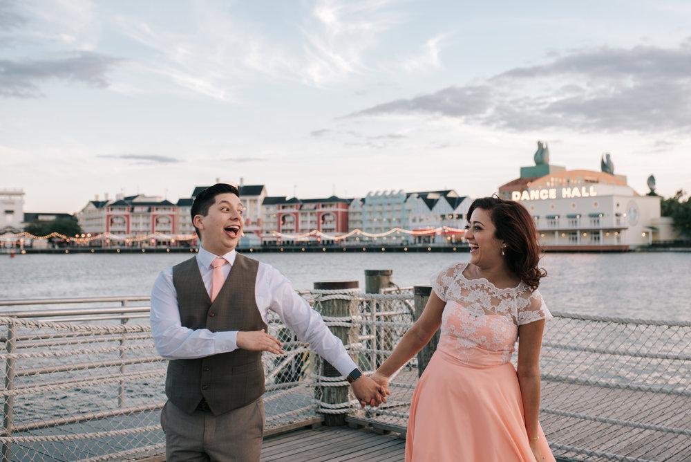 orlando-wedding-photography-disneys-boardwalk-engagement-session-60.jpg