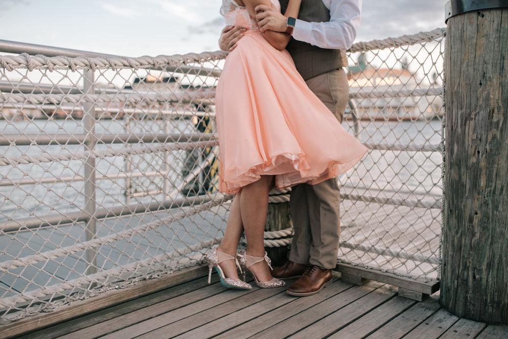 orlando-wedding-photography-disneys-boardwalk-engagement-session-49.jpg