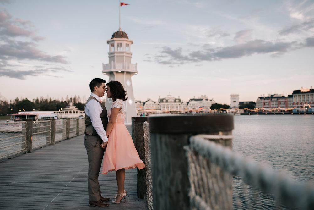 orlando-wedding-photography-disneys-boardwalk-engagement-session-71.jpg