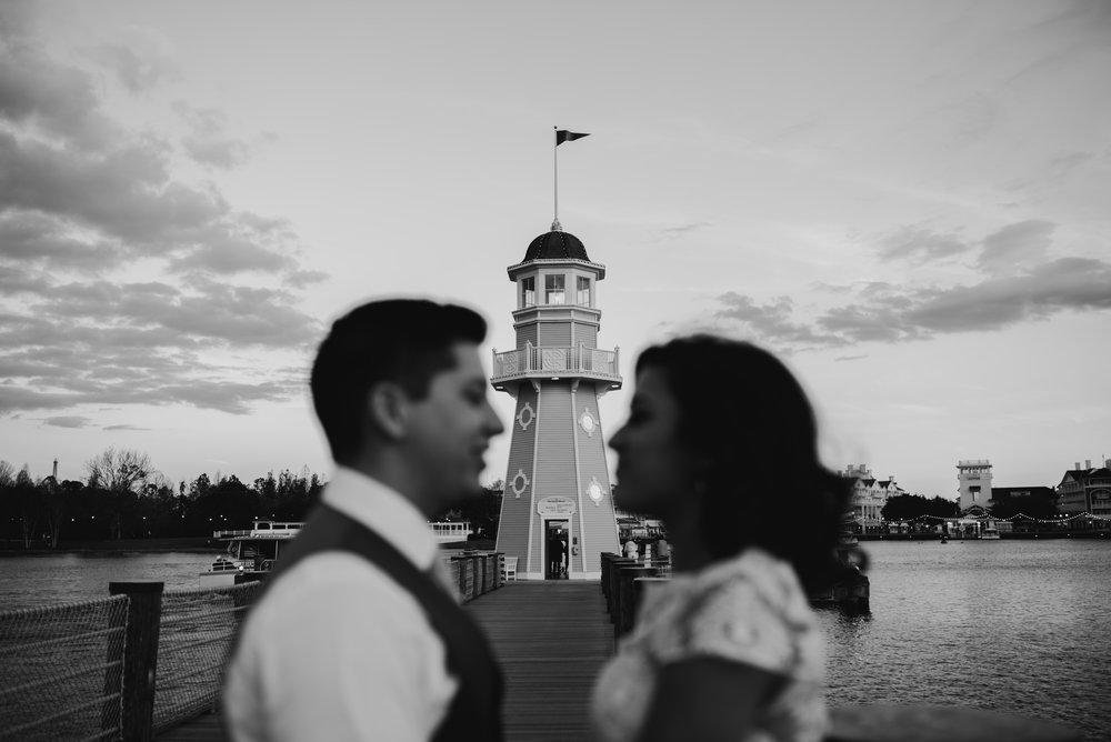 orlando-wedding-photography-disneys-boardwalk-engagement-session-74.jpg