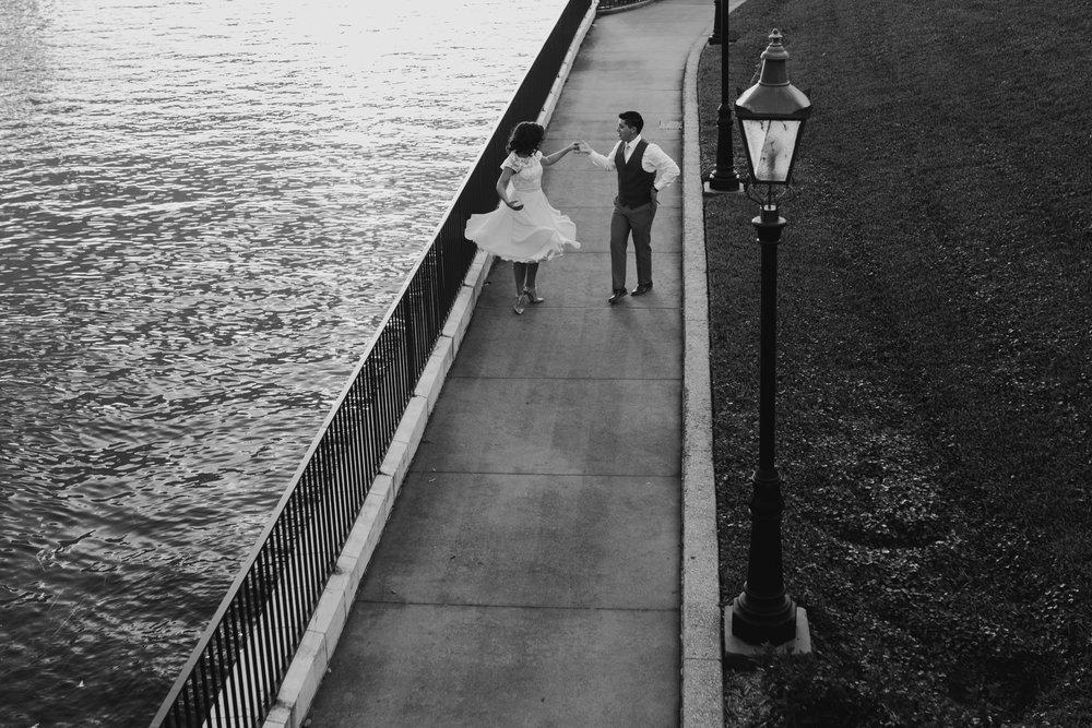 orlando-wedding-photography-disneys-boardwalk-engagement-session-99.jpg