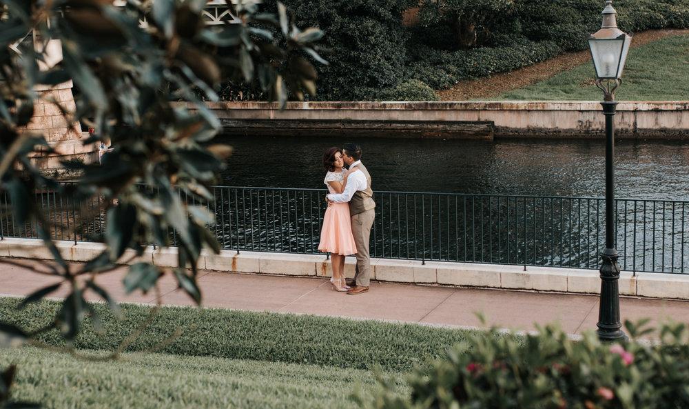 orlando-wedding-photography-disneys-boardwalk-engagement-session-105.jpg