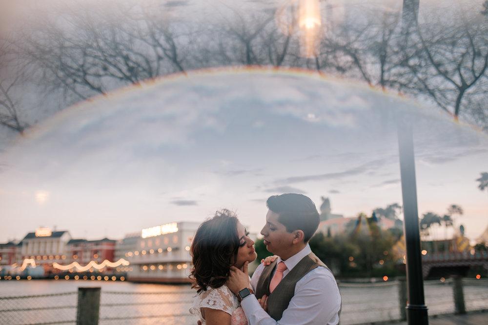 orlando-wedding-photography-disneys-boardwalk-engagement-session-104.jpg