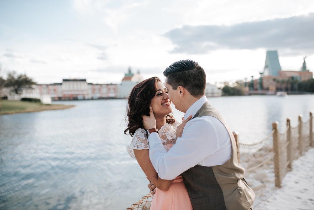orlando-wedding-photography-disneys-boardwalk-engagement-session-116.jpg