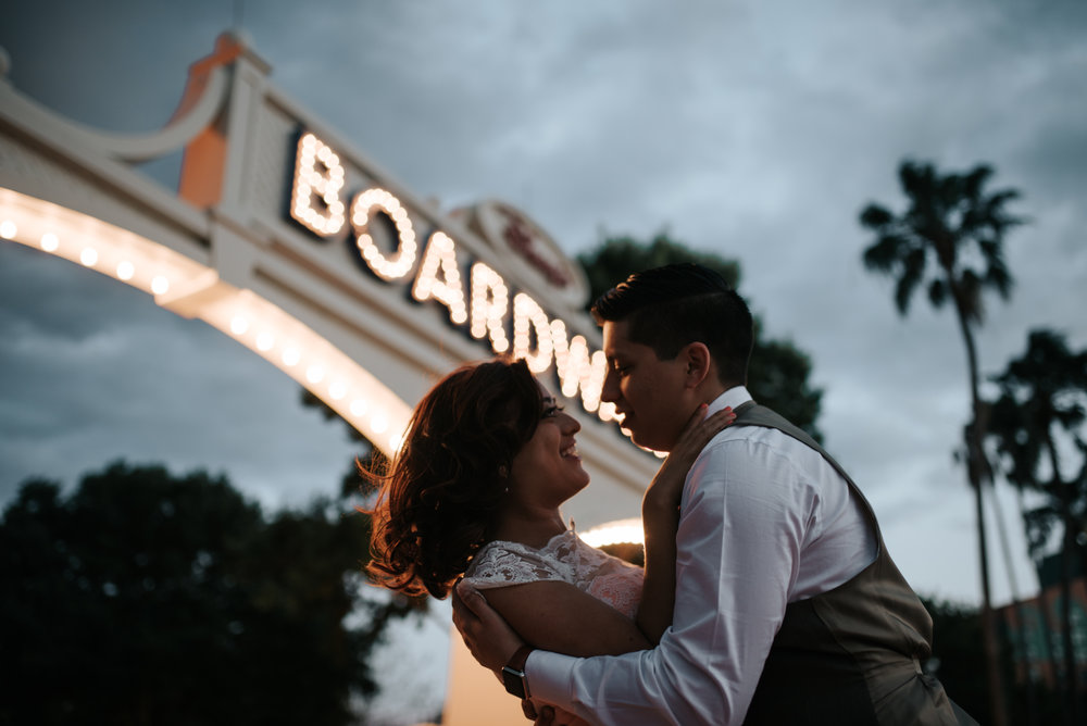 orlando-wedding-photography-disneys-boardwalk-engagement-session-113.jpg