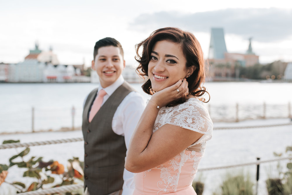 orlando-wedding-photography-disneys-boardwalk-engagement-session-128.jpg