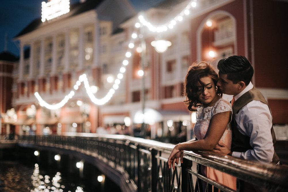 orlando-wedding-photography-disneys-boardwalk-engagement-session-149.jpg