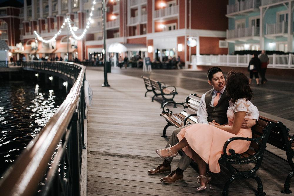 orlando-wedding-photography-disneys-boardwalk-engagement-session-156.jpg