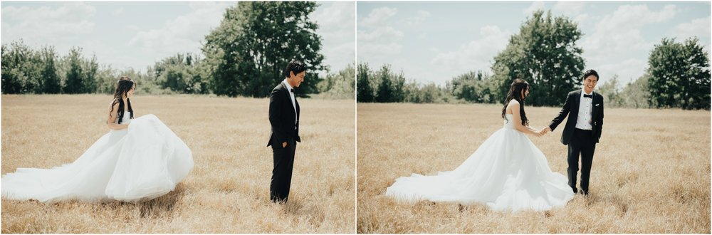 taylor-miguel-wedding-lake-mary-first-look.jpg